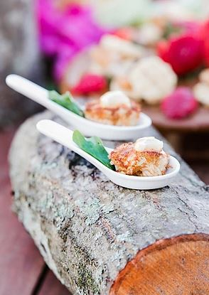 Palo Crab Cake.JPG