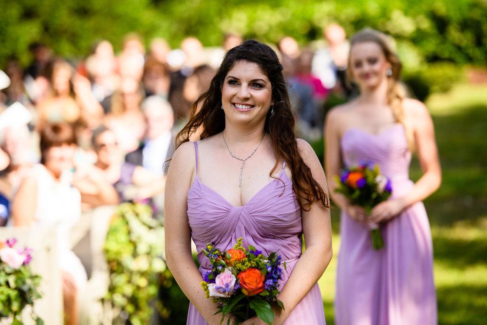 Elizabeth&Jackson_Wedding360.jpg
