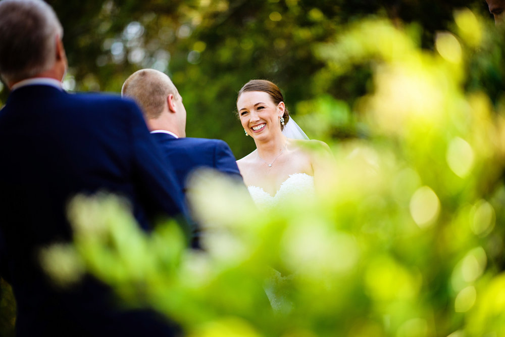 Elizabeth&Jackson_Wedding448.jpg