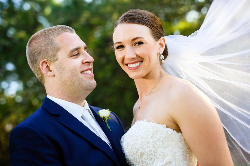 Elizabeth&Jackson_Wedding557.jpg