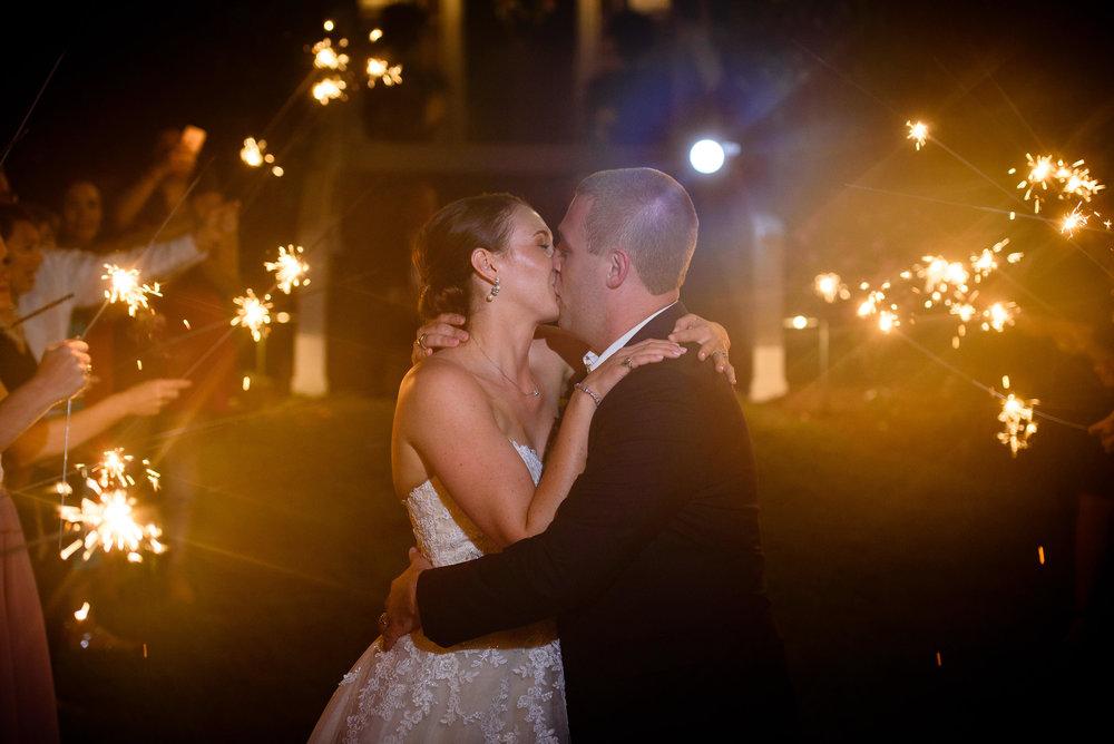 Elizabeth&Jackson_Wedding806.jpg