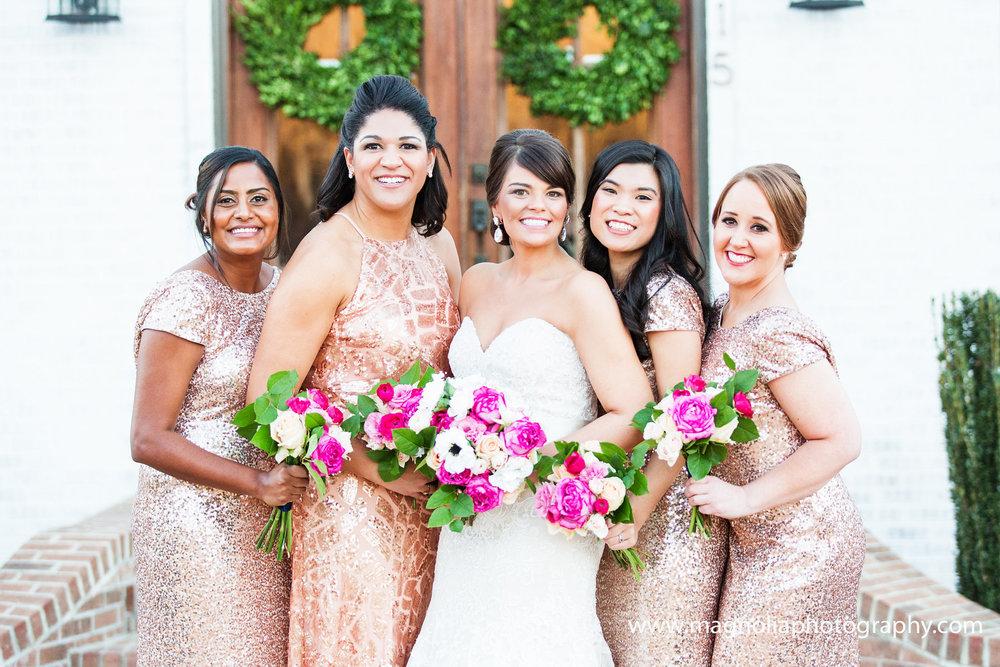 weddingsatthebradford-magnoliaphotography-94.jpg