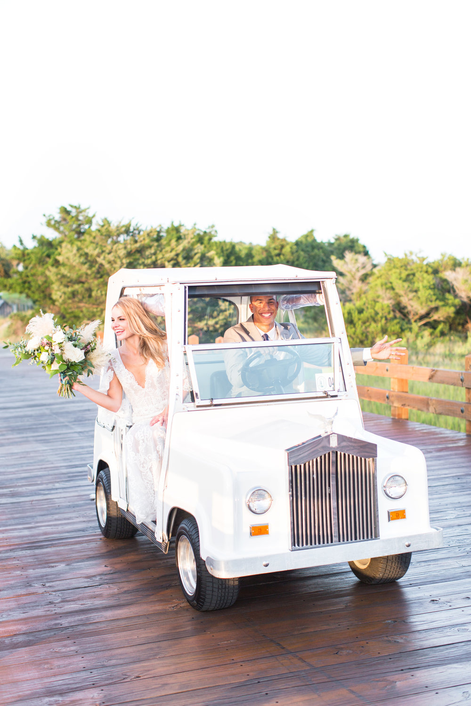 Weddingsonbladheadisland-magnoliaphotography-117.jpg