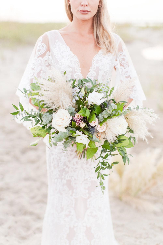 Weddingsonbladheadisland-magnoliaphotography-134.jpg