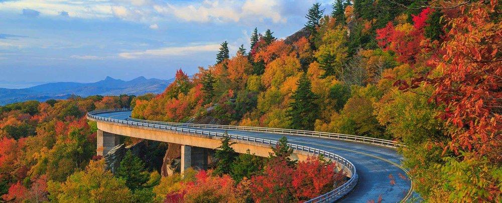 asheville-north-carolina-main.jpg