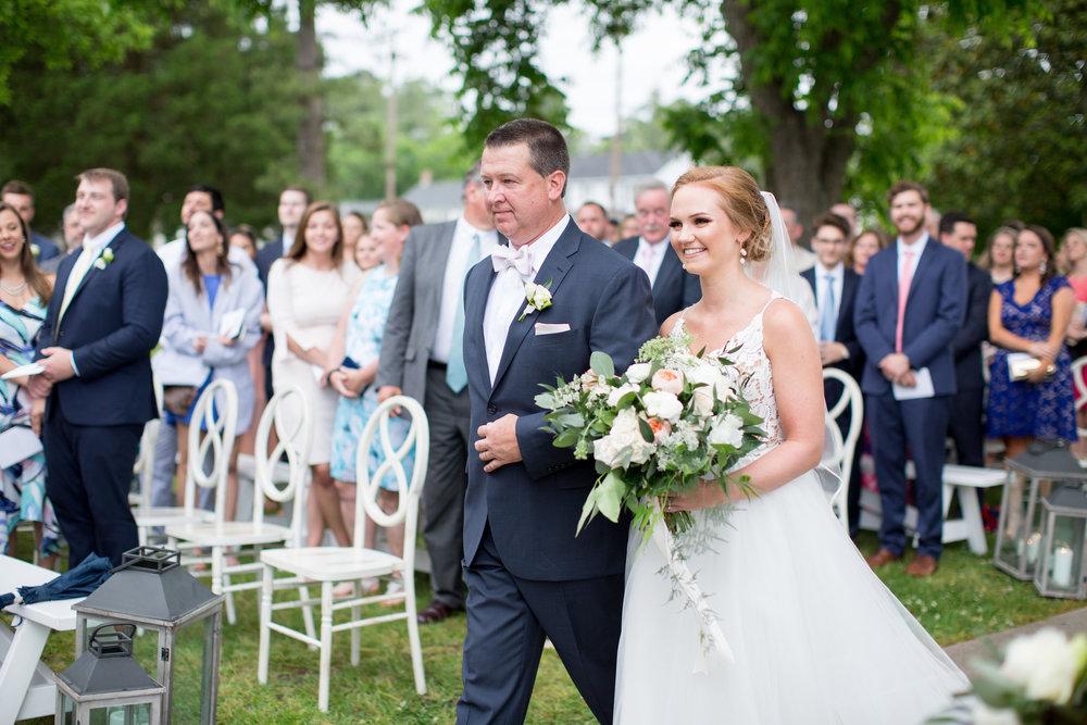 HIGHLIGHT050-KMJ-Wedding-544.jpg