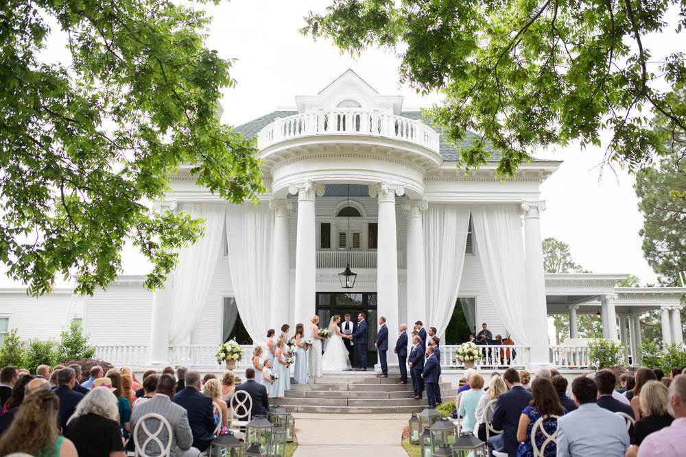 HIGHLIGHT052-KMJ-Wedding-554.jpg