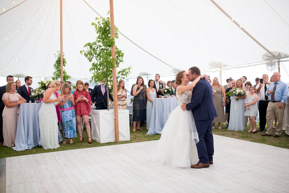 HIGHLIGHT095-KMJ-Wedding-1271.jpg