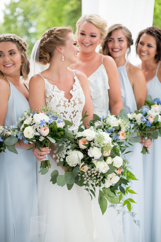 HIGHLIGHT034-KMJ-Wedding-833.jpg