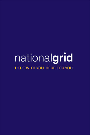 National-Grid-Logo_300x450.jpg