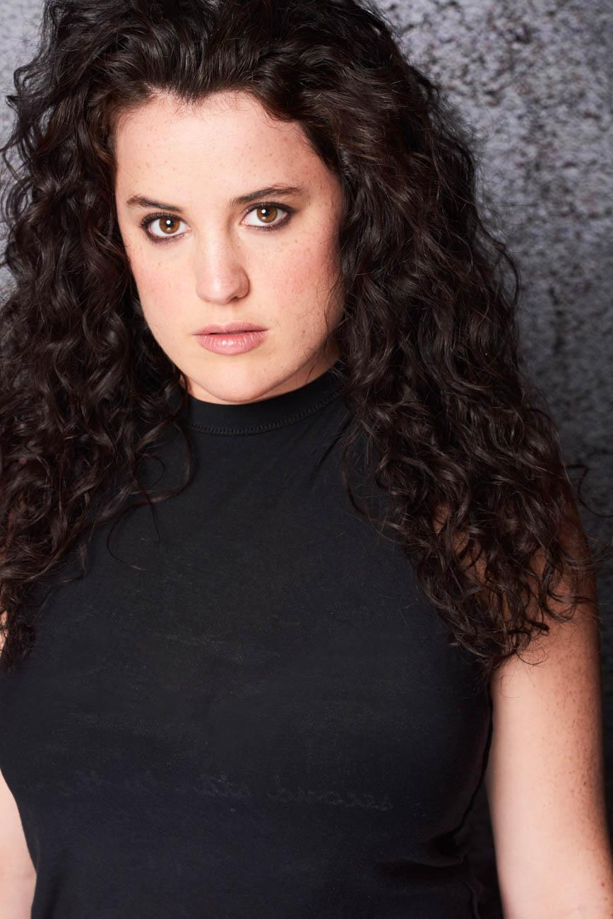 zWeb 0660 Leigh Kristen (Dylan Edit).jpg