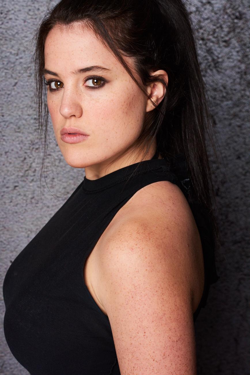 WEB 0641 Leigh Kristen.jpg