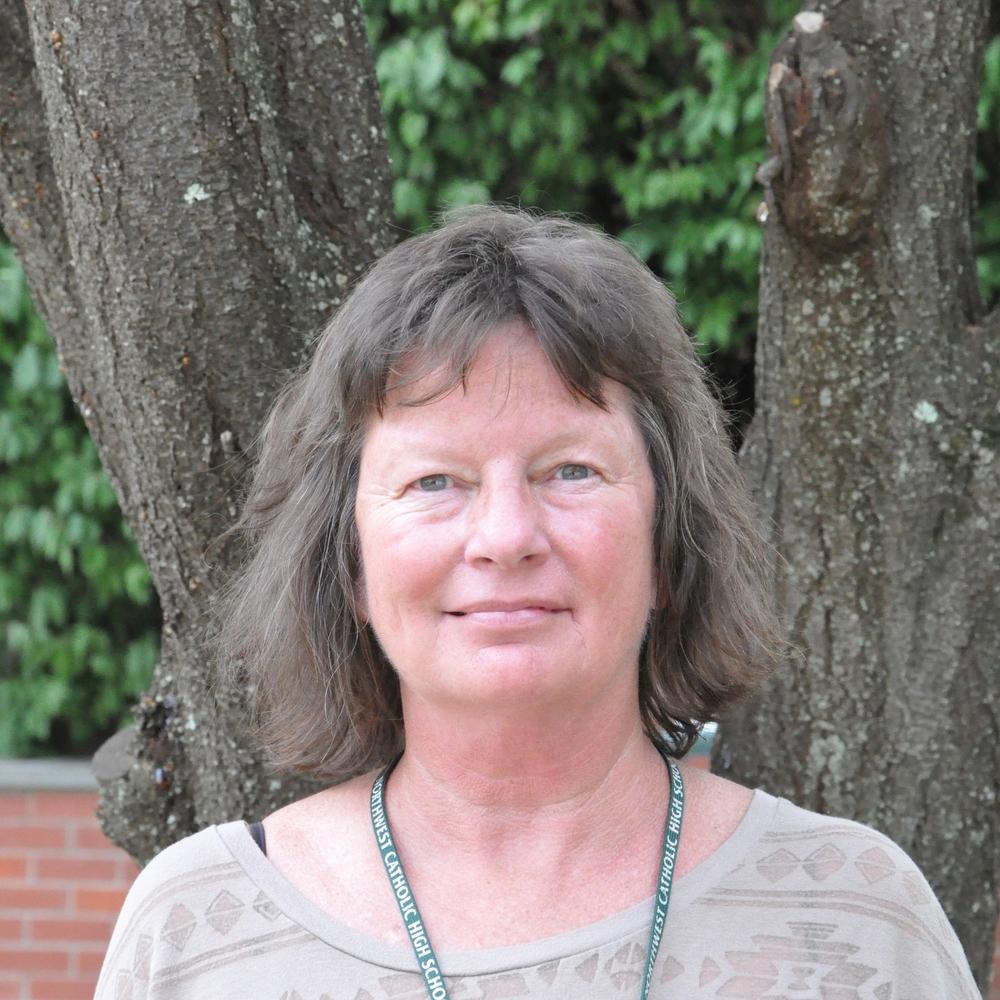 Carlie Pease