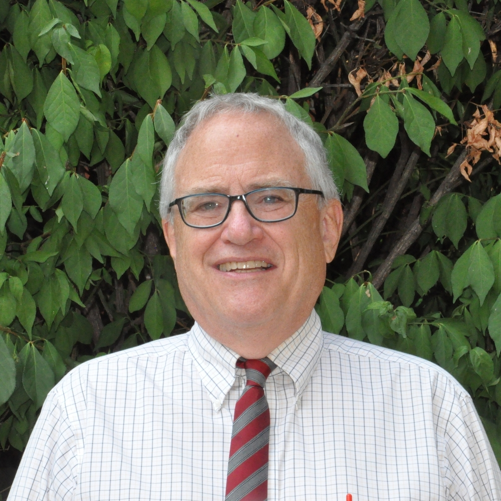 Richard Silbereis