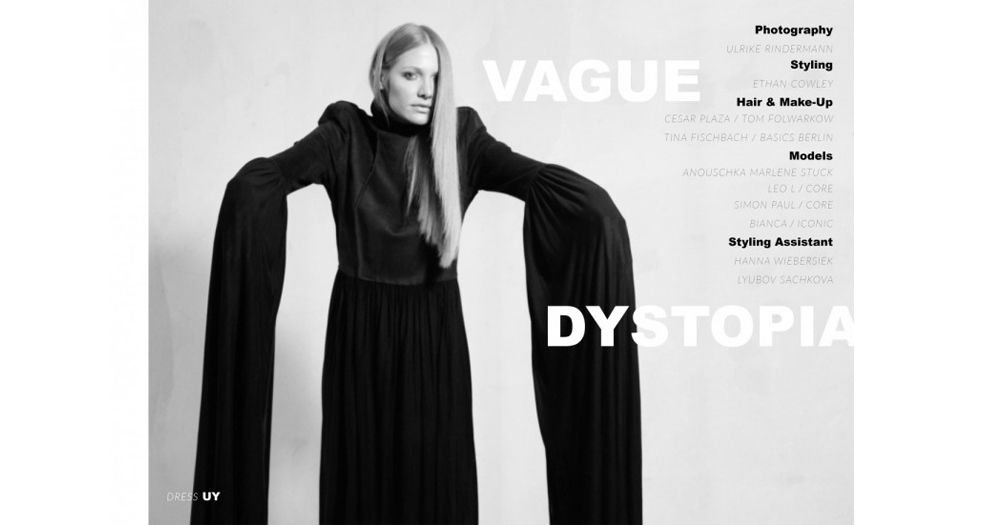 Vague-Dystopia-Ulrike-Rindermann22-780x551_edit.jpg