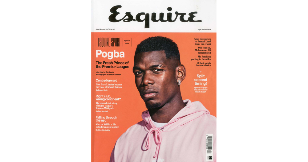 EsquireUK_July2017.jpg