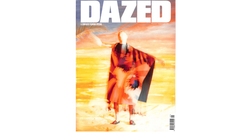 DazedAW17 copy.jpg