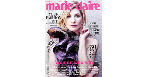 marie claire 2.jpg