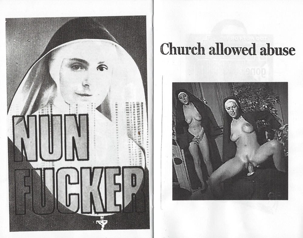 Catholic School Scan 9.jpg