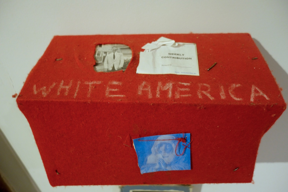 White America.jpg