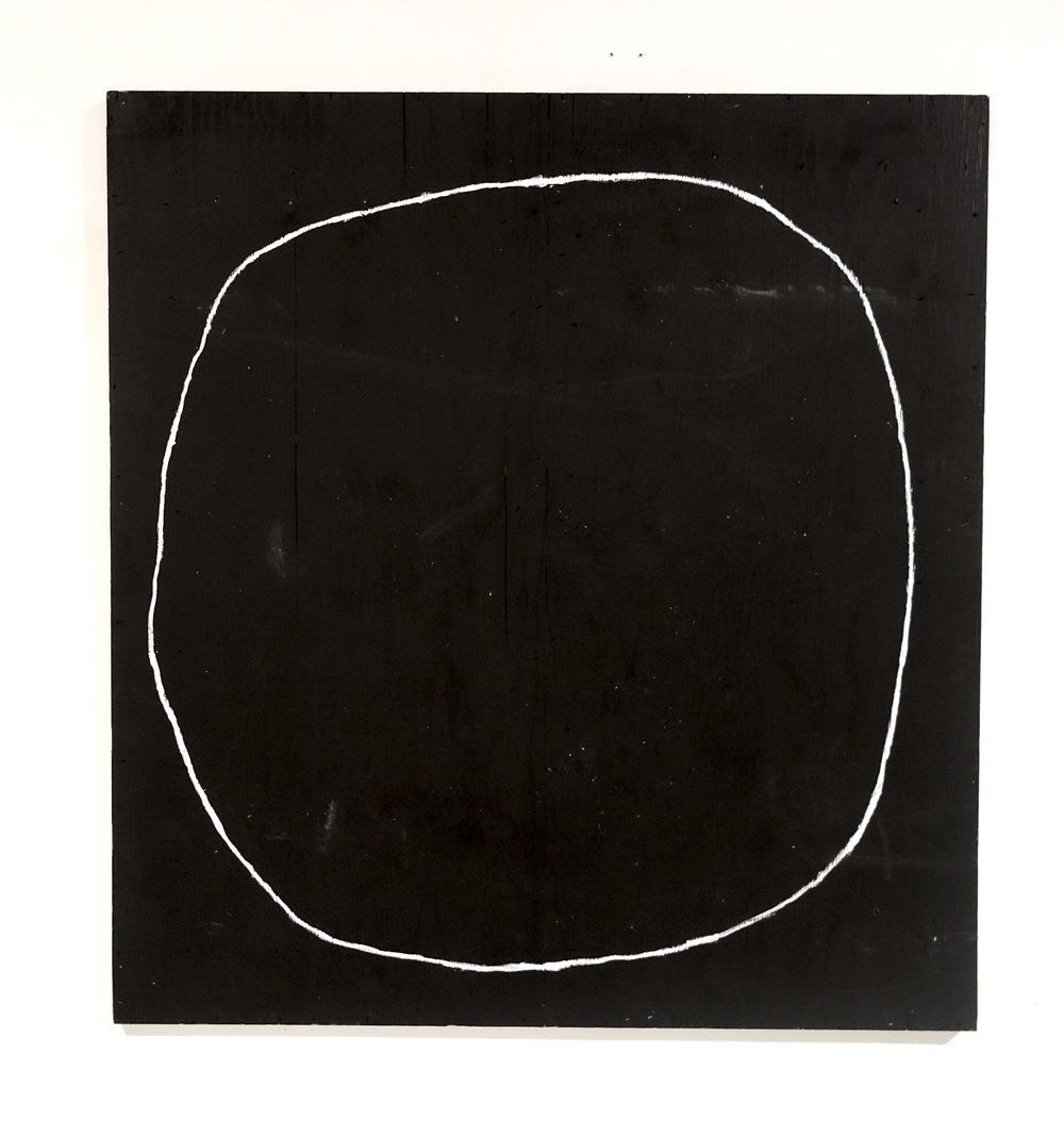 Black Circle Alone.jpg
