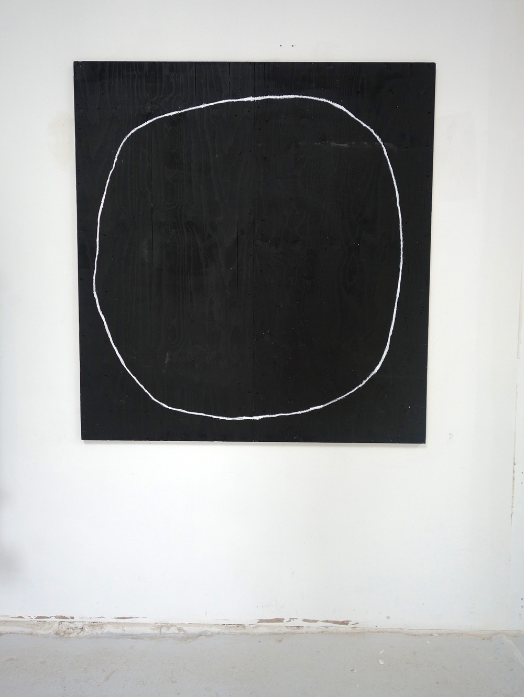 Black Circle Painting.jpg