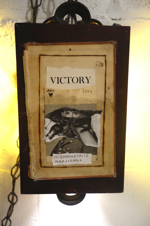 Victory Lamp Top.jpg