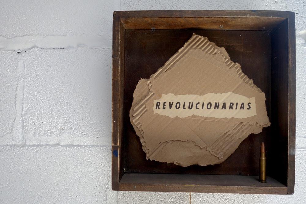 Revolucionarias Straight On.jpg
