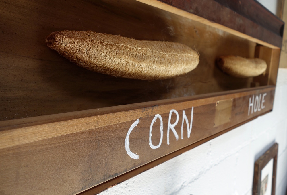 Corn Hole Detail.jpg