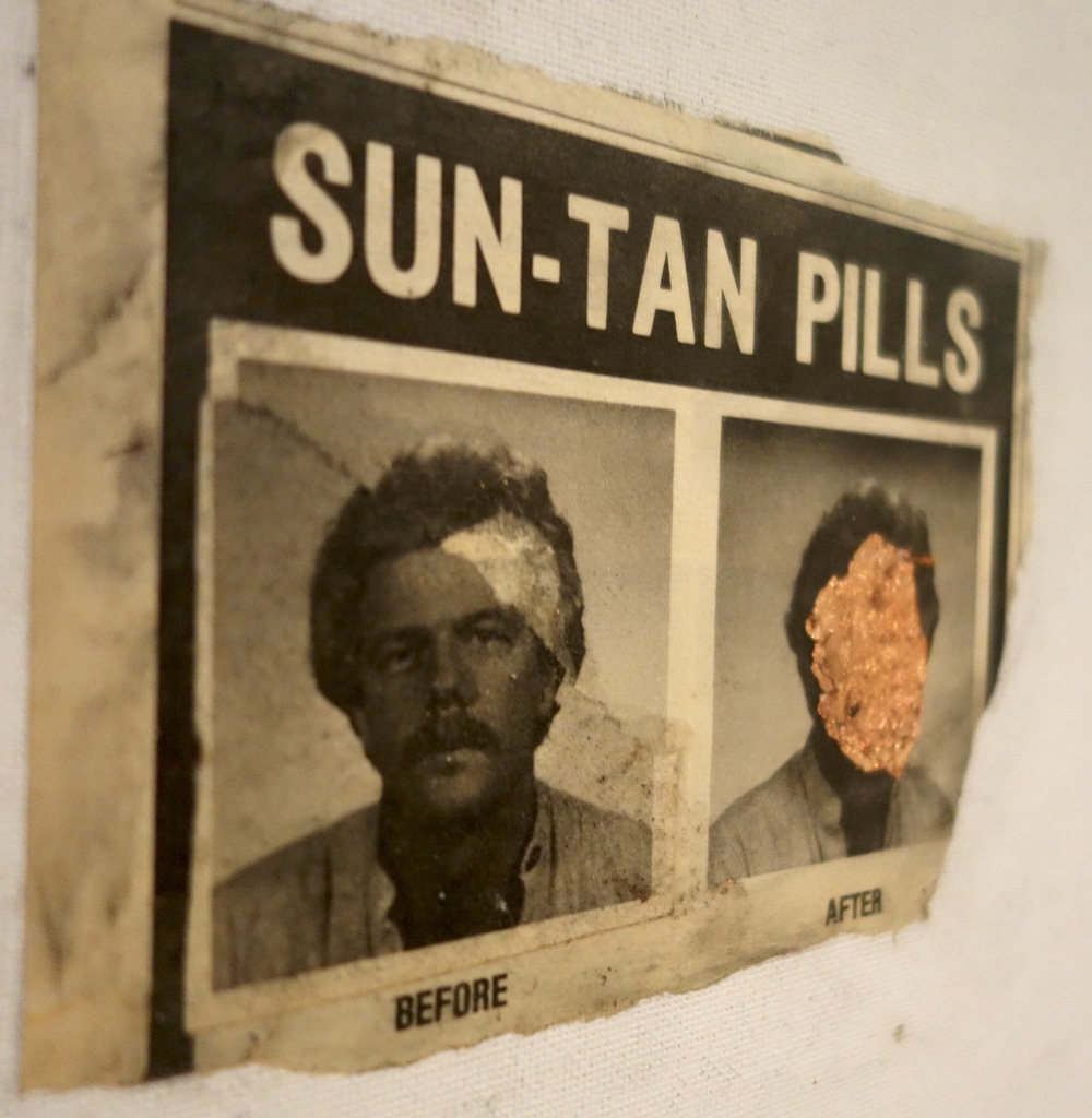 Sun Tan Pills before view.jpg