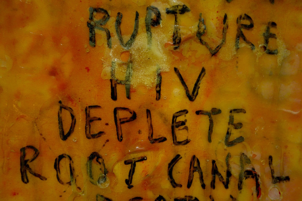 Rupture HIV Deplete detail.jpg
