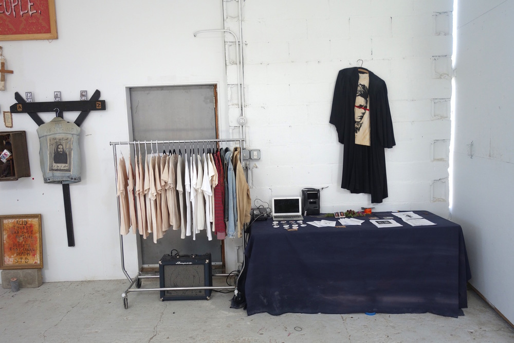 Merch Table from afar.jpg