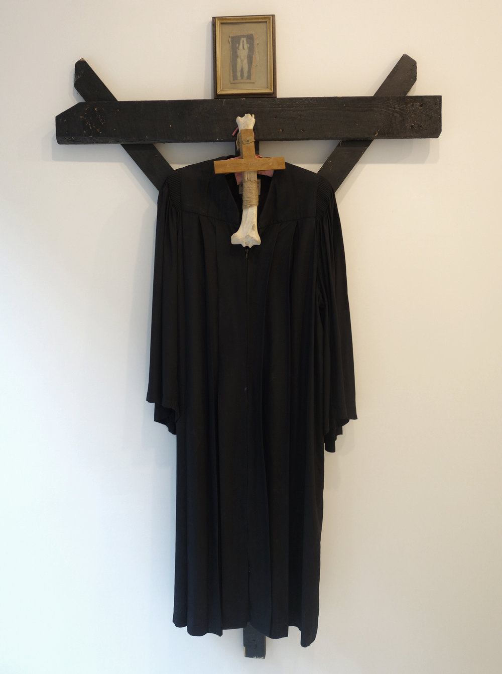 Black Robe (full).jpg