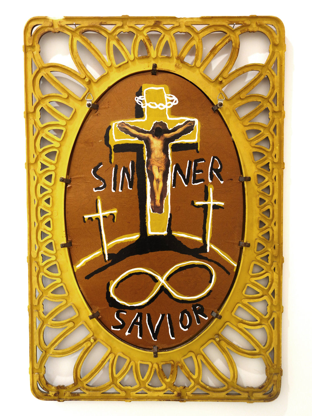 Sinner Savior (full).jpg