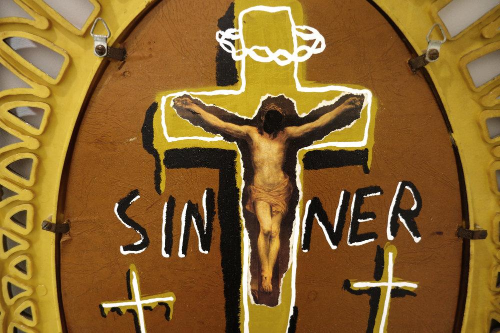 sinner detail.jpg