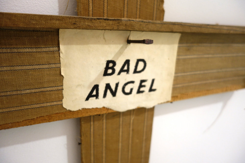 bad angel detail.jpg