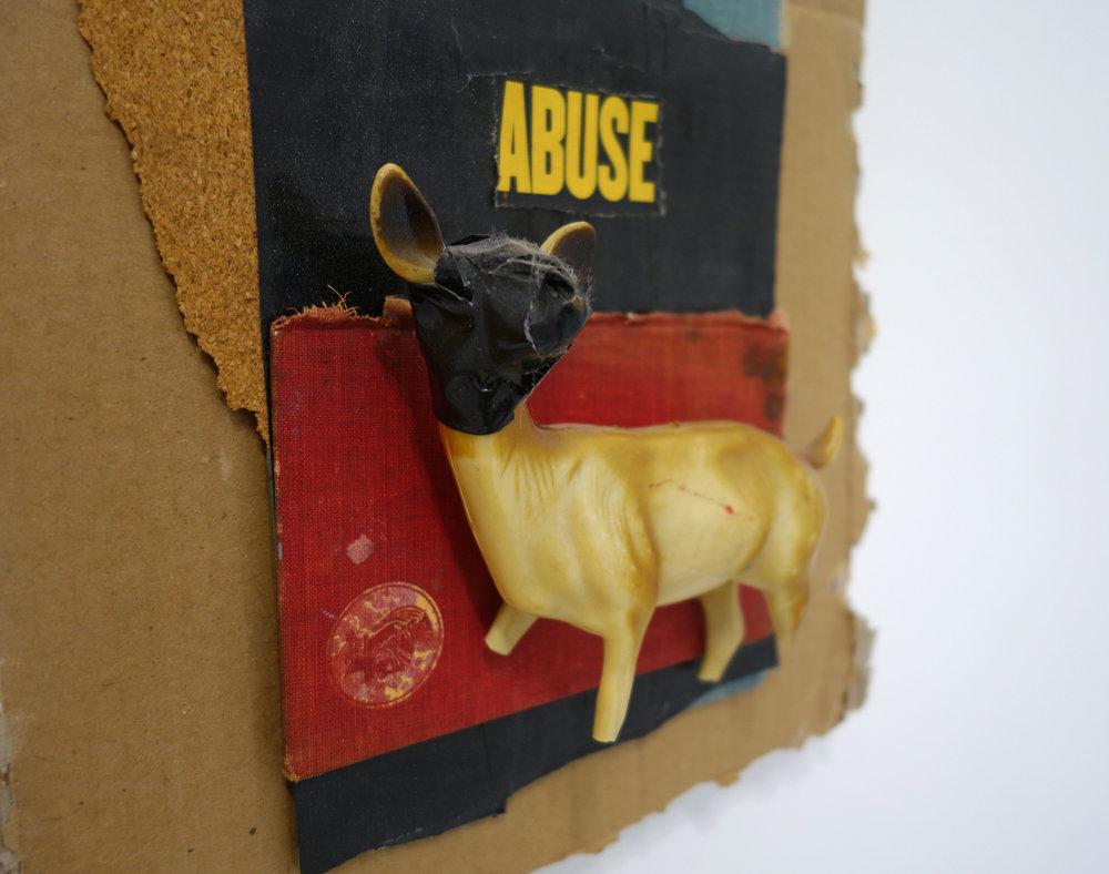 abuse (detail).jpg