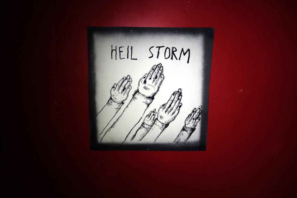 Heil Storm.jpg