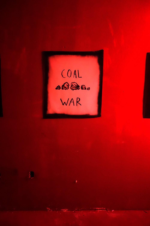 Coal War Daytime.jpg