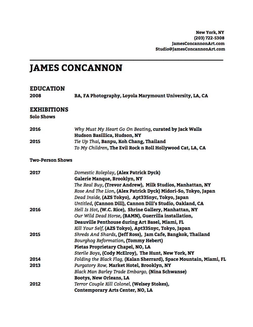 James_Concannon_CV pg 1.jpg