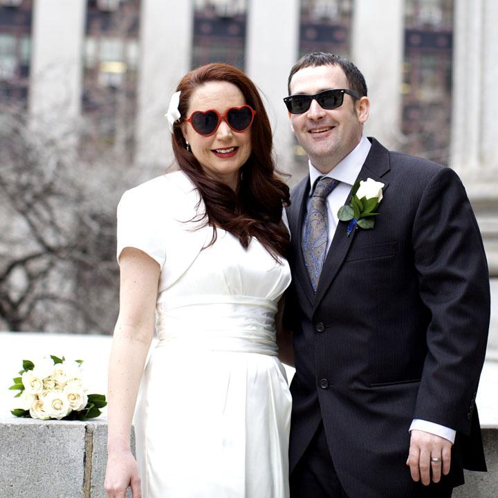 1 new york city elopement photographer