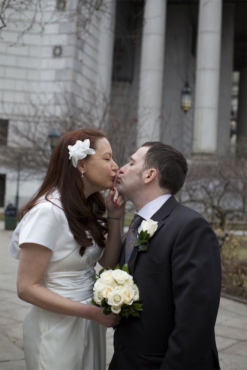 7 nyc elopment photos