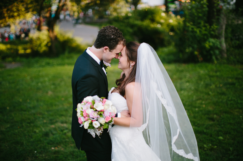 1 central-park-intimate-wedding-photographer-nyc