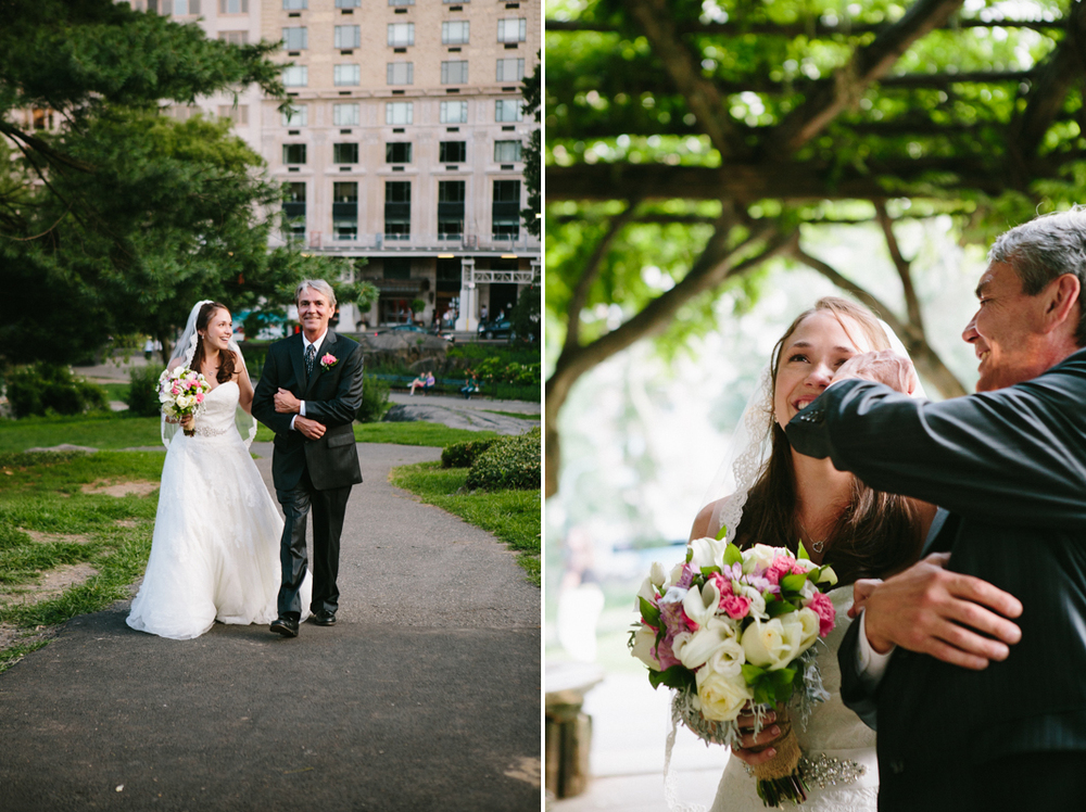 central-park-intimate-wedding-photographer-nyc 22