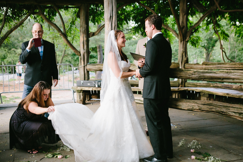 central-park-intimate-wedding-photographer-nyc 31