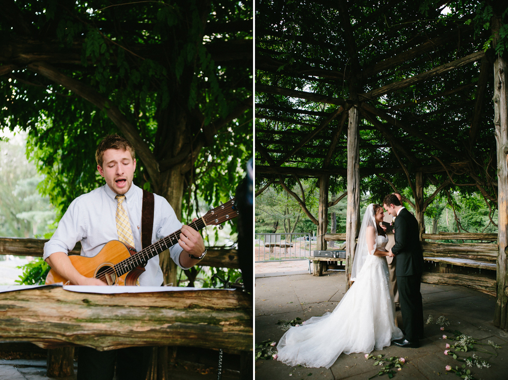 central-park-intimate-wedding-photographer-nyc 32