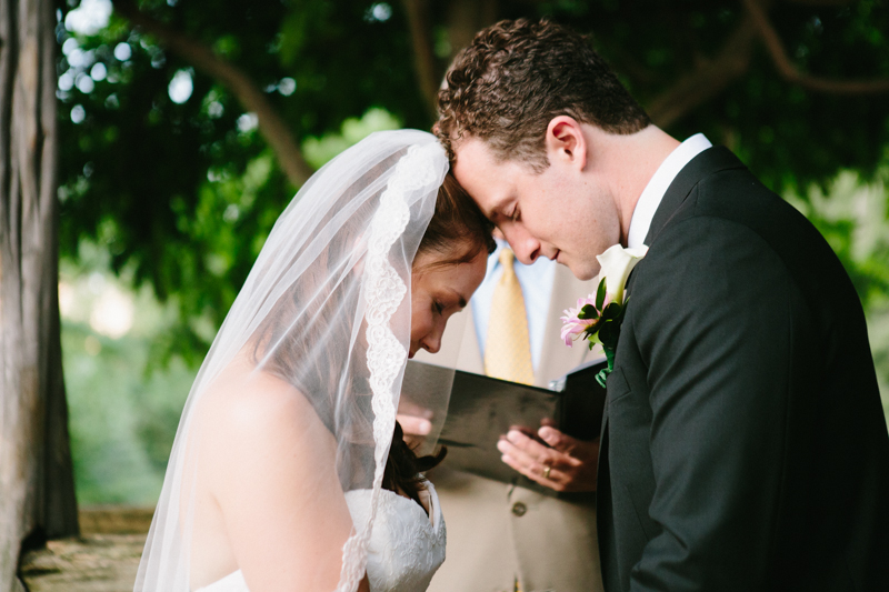 central-park-intimate-wedding-photographer-nyc 34