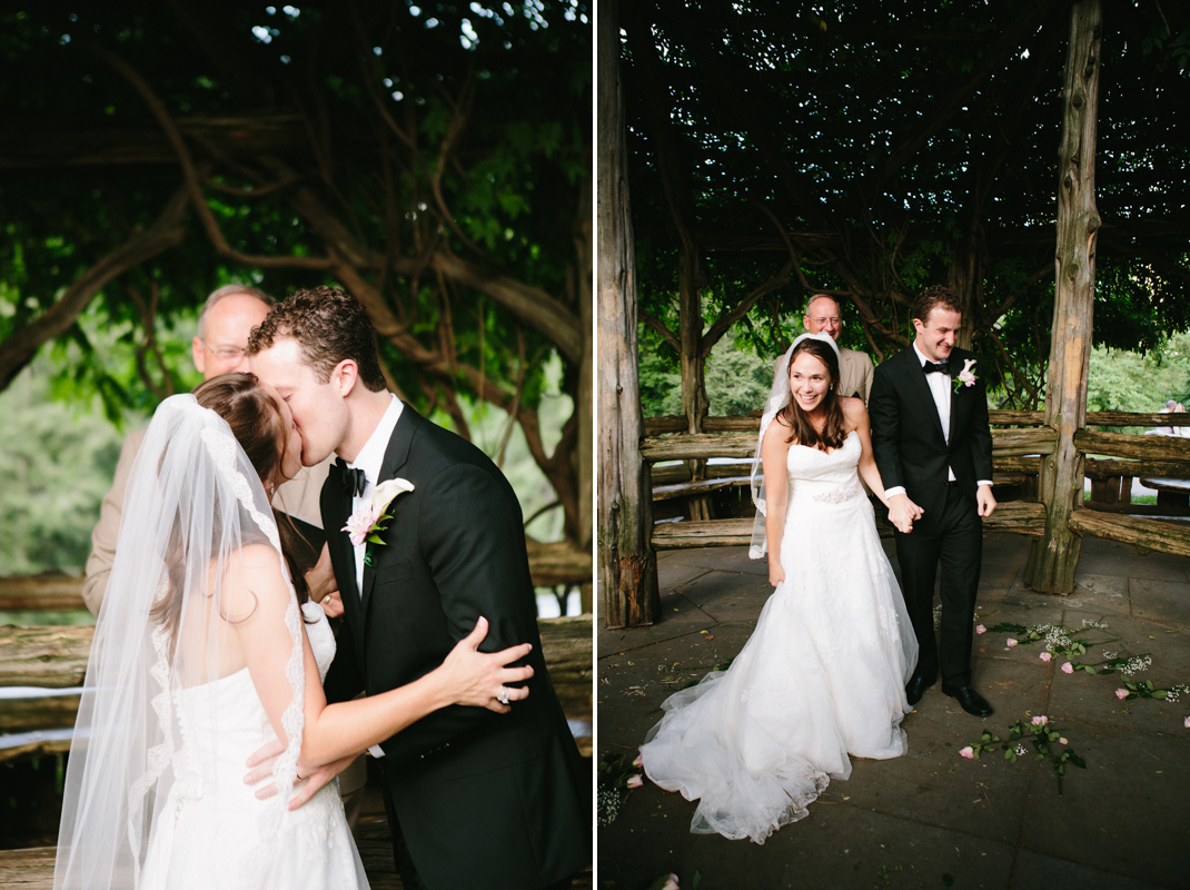 central-park-intimate-wedding-photographer-nyc 40