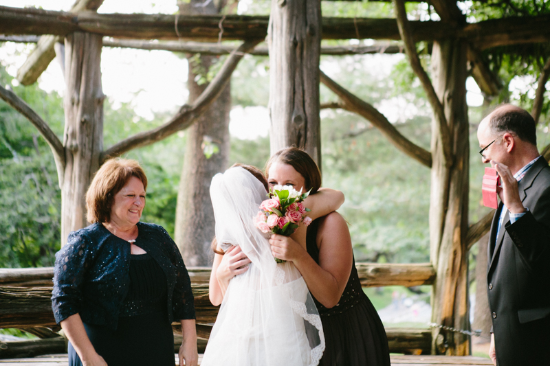 central-park-intimate-wedding-photographer-nyc 43