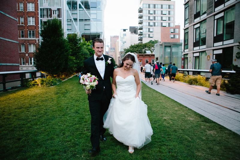 central-park-intimate-wedding-photographer-nyc 47